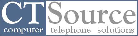 CTSource for Boston VoIP